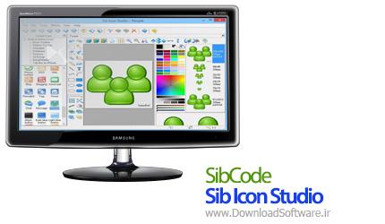 SibCode-Sib-Icon-Studio