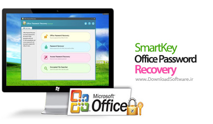 SmartKey-Office-Password-Recovery