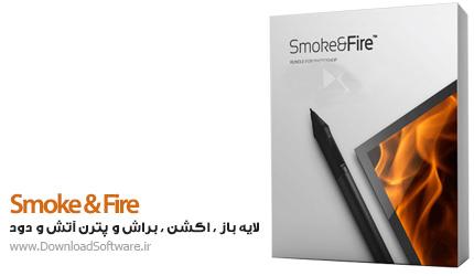 Smoke-&-Fire