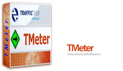 TMeter