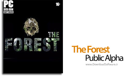 The-Forest-Public-Alpha