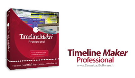 Timeline-Maker
