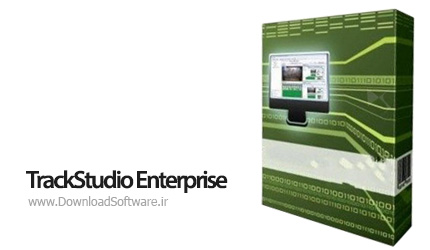 TrackStudio-Enterprise