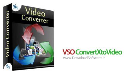 VSO-ConvertXtoVideo