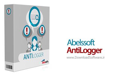 Abelssoft-AntiLogger
