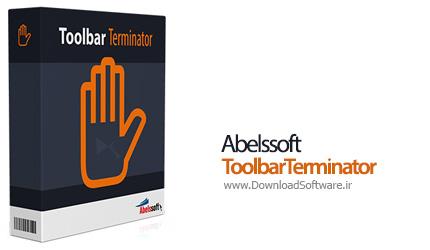 Abelssoft-ToolbarTerminator