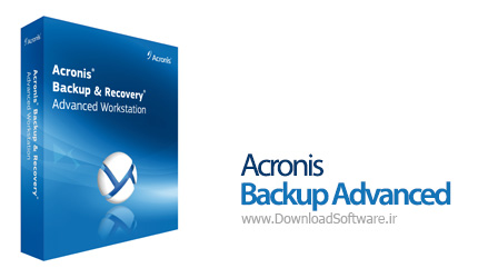 Acronis-Backup-Advanced