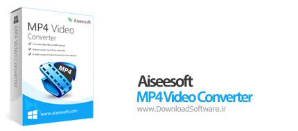 Aiseesoft-MP4-Video-Converter