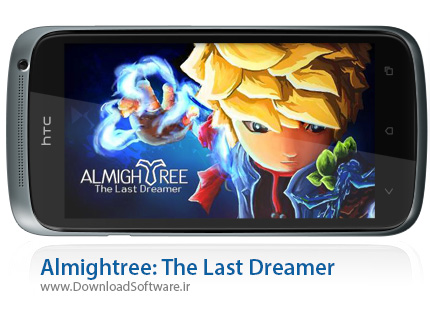 Almightree-The-Last-Dreamer