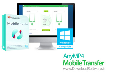AnyMP4-Mobile-Transfer