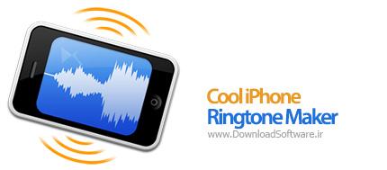 Cool-iPhone-Ringtone-Maker