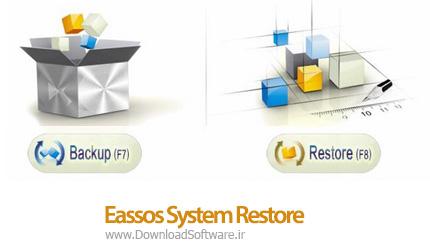 Eassos-System-Restore