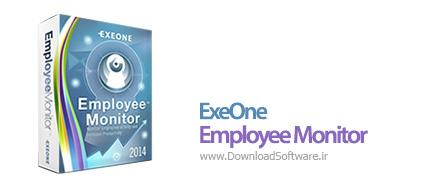 ExeOne-Employee-Monitor