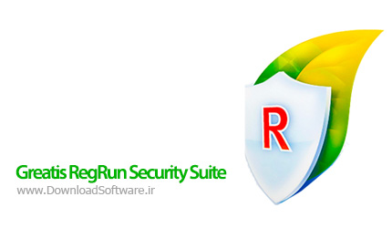 Greatis-RegRun-Security-Suite