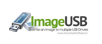 ImageUSB