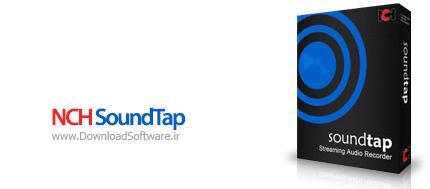 NCH-SoundTap