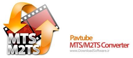 Pavtube-MTS-M2TS-Converter