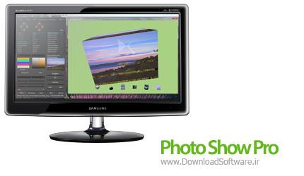 Photo-Show-Pro