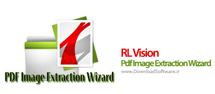 RL-Vision-Pdf-Image-Extraction-Wizard