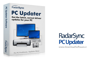 RadarSync-PC-Updater