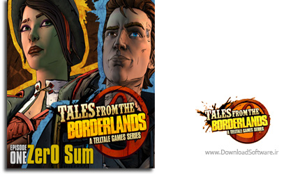 Tales-from-the-Borderlands-Episode-2