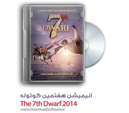 The-7th-Dwarf-2014