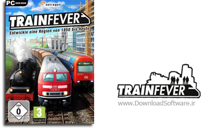 Train-Fever-USA