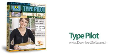 Type-Pilot