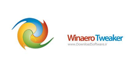 Winaero-Tweaker