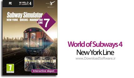 World-of-Subways-4-New-York-Line