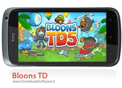 bloons-td