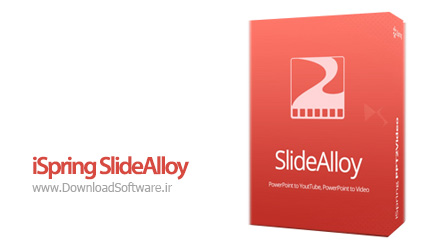 iSpring-SlideAlloy