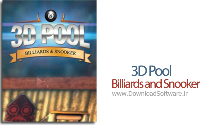 3D-Pool-Billiards-and-Snooker