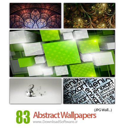 Abstract-Wallpapers