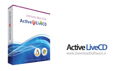 Active-LiveCD