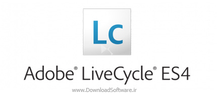 Adobe-LiveCycle-Designer