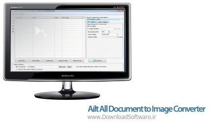 Ailt-All-Document-to-Image-Converter