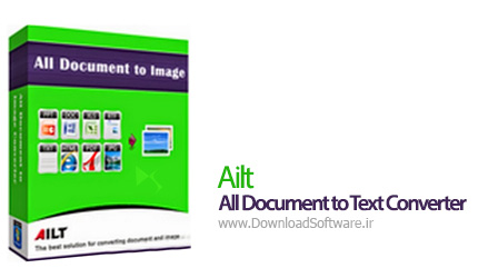 Ailt-All-Document-to-Text-Converter