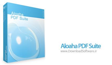 Aloaha-PDF-Suite