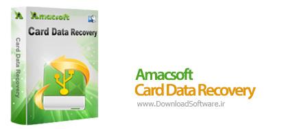 Amacsoft-Card-Data-Recovery