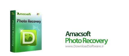 Amacsoft-Photo-Recovery