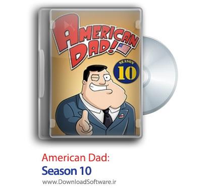 American-Dad-Season-10