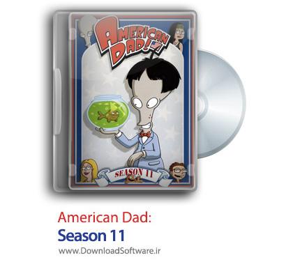 American-Dad-Season-11