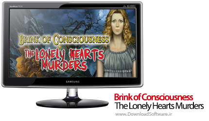 Brink-of-Consciousness-The-Lonely-Hearts-Murders