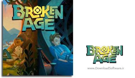 Broken-Age-Complete