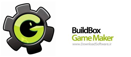 BuildBox-Game-Maker