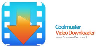 Coolmuster-Video-Downloader