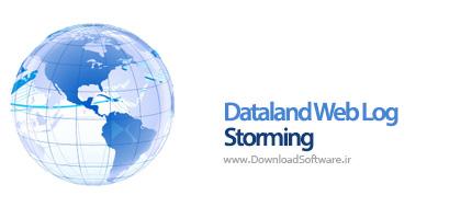 Dataland-Web-Log-Storming