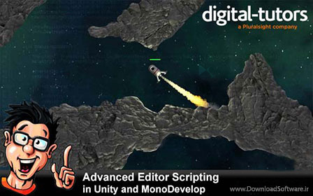 Digital-Tutors-–-Advanced-Editor-Scripting-in-Unity-and-MonoDevelop