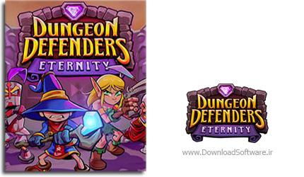 Dungeon-Defenders-Eternity